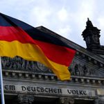 German Chemical Market research report