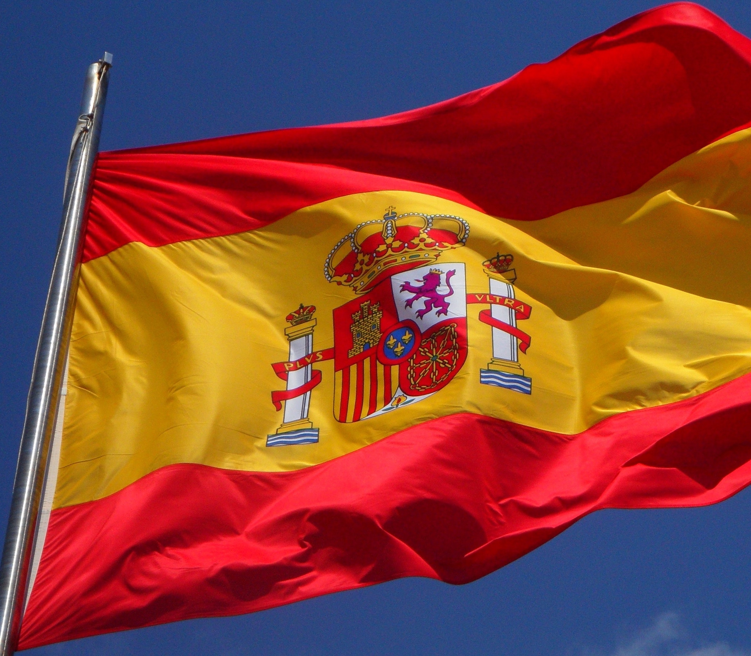 Spanish Chemical Market