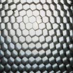 Nanocellulose Market