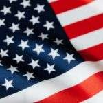 US Biotechnolgy Market