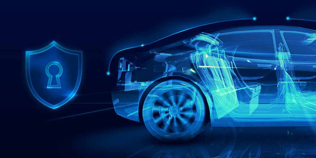 Automotive Cybersecurity-Market Research Reports