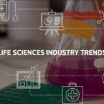 Life-science-Industry-Market-Research-Reports