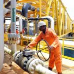 Oil and Gas Security and Service