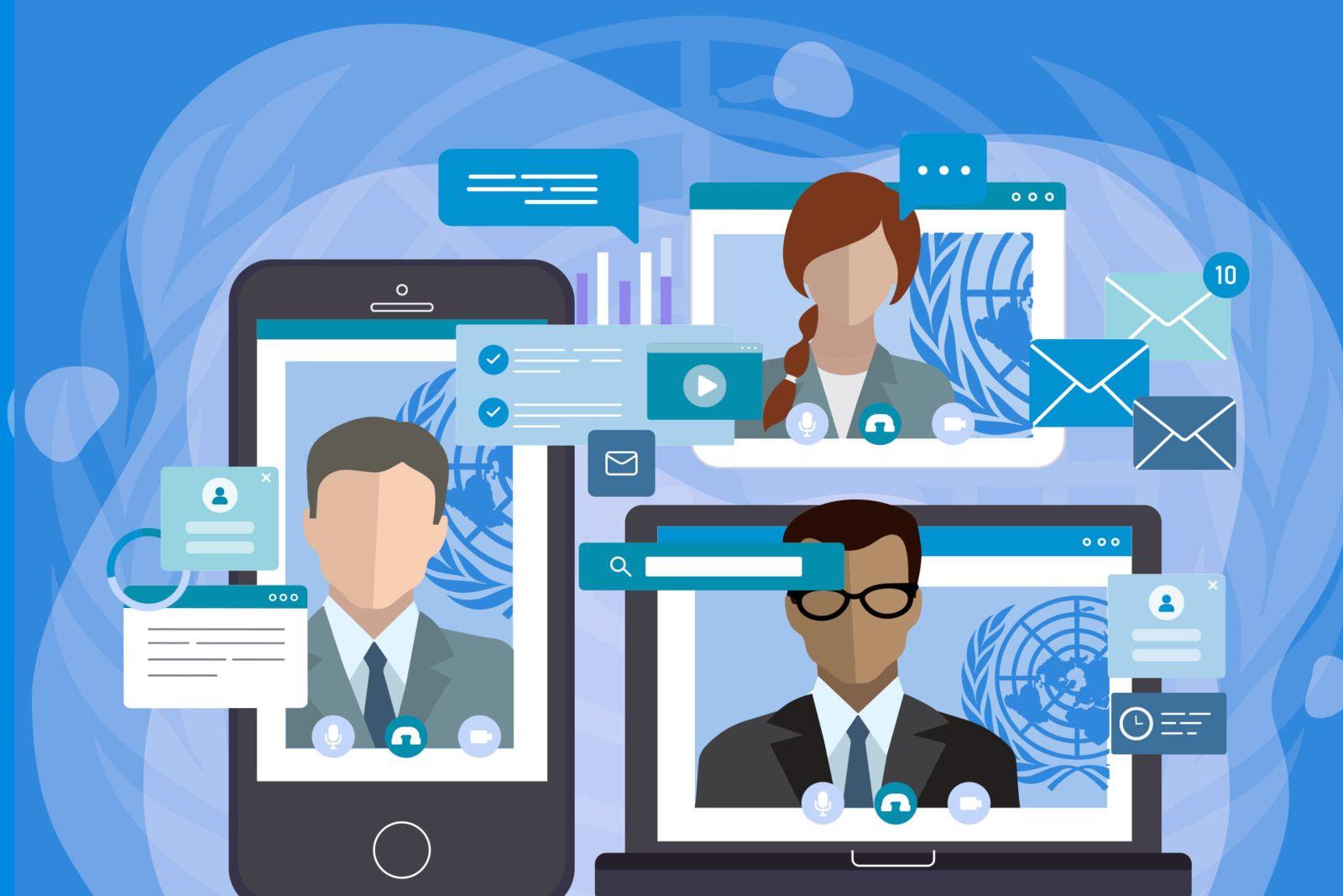 Virtual-Communication-Market-Forecast