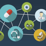 Healthcare Analytics Research Report