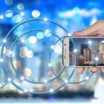 IoT in Energy Industry