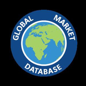 Global Market Database