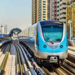 Smart-Railways-Europe