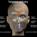Nasal Drug Delivery Market