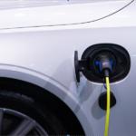 Electric Car Transmission