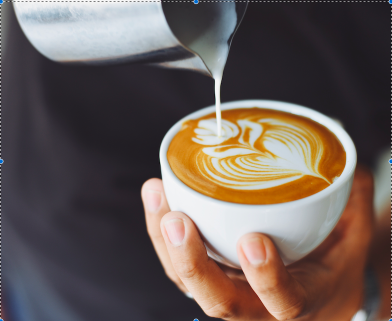 Top 10 Trends In Coffee Market in Canada To Watch