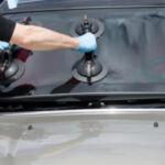 automotive glass market
