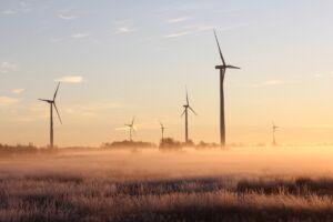 Energy & Power Market Industry