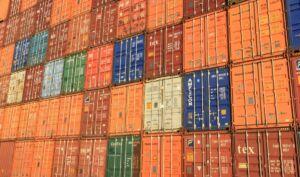 Logistics Market Industry