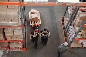 Packaging Solutions Market