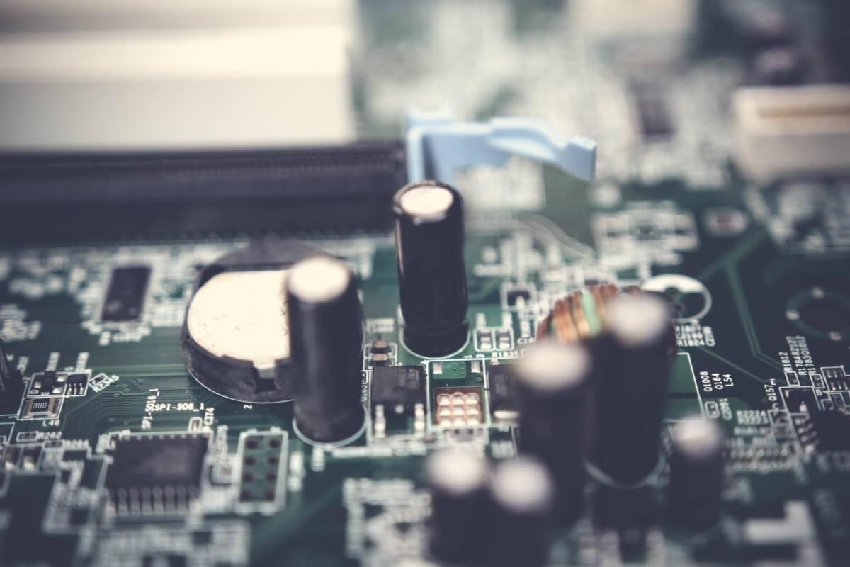 Semiconductor Module