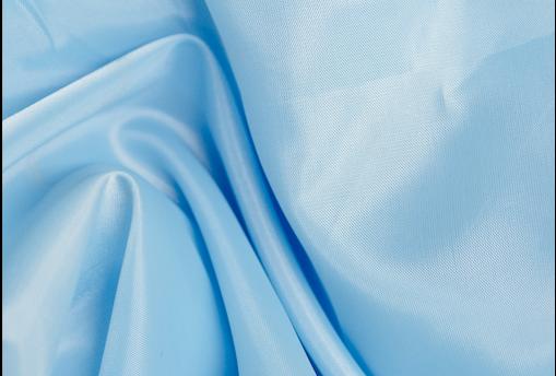 Smart Textiles a Business Outlook- GMD