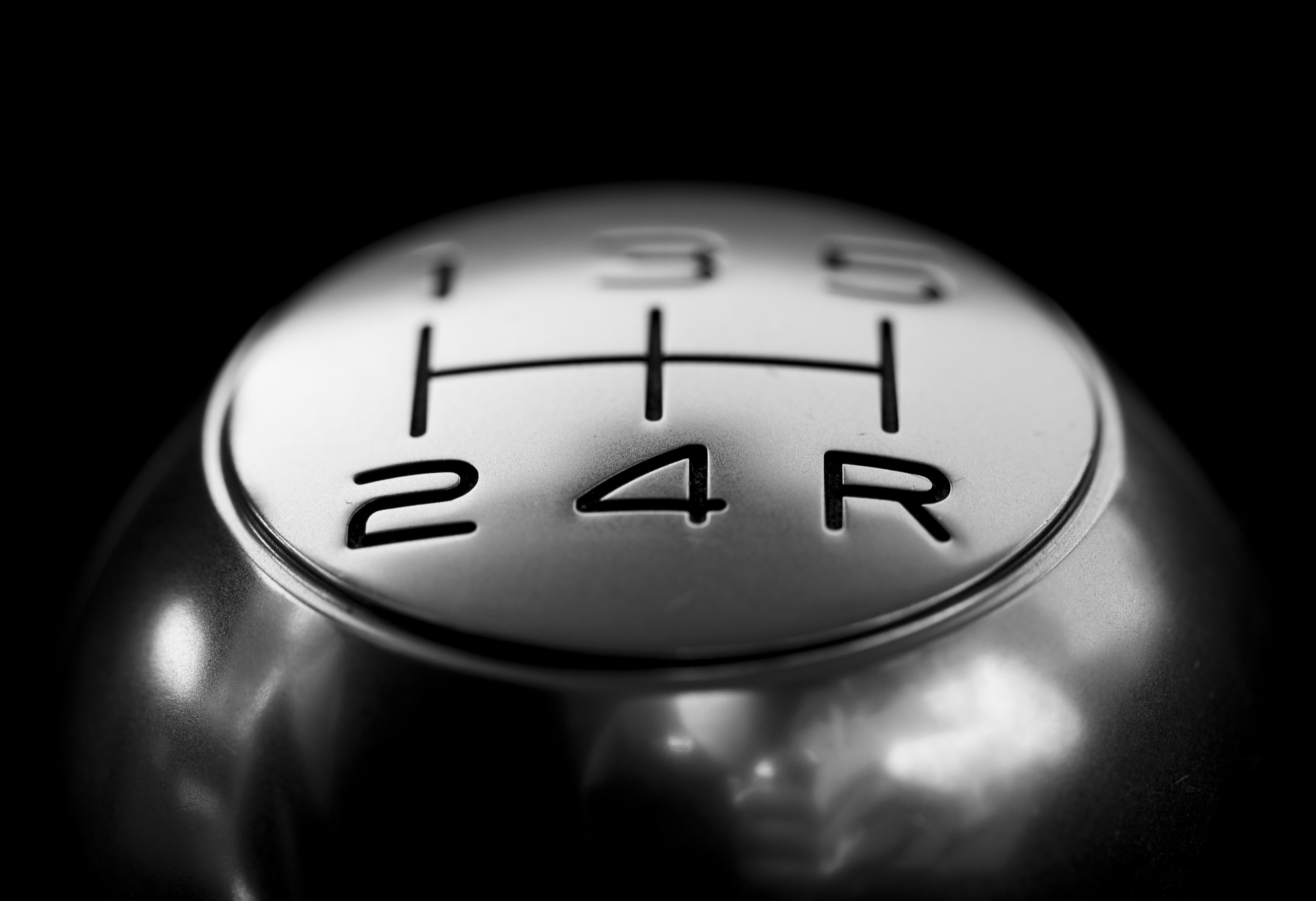 Automotive Gear Market