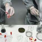 Drug Discovery Services Market