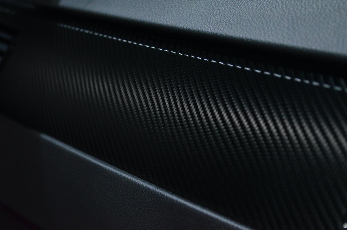 Hybrid composites market