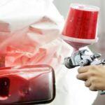 corrosion resistant resins market
