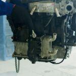 Vehicle Automotive Diagnostics System Market