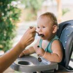 Child Supplements Market Research