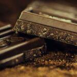 Dark Chocolate Market - Milk Chocolate