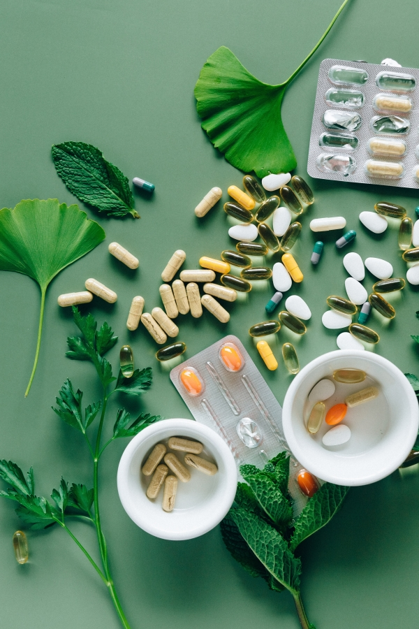 Immunotherapy Drugs Systems Market Research