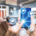 Home Automation System Devices