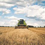 Biorational pesticides- pest management